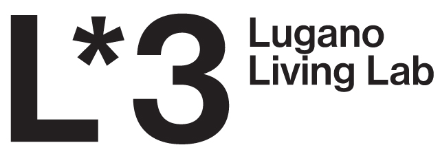 https://luganolivinglab.ch/it/